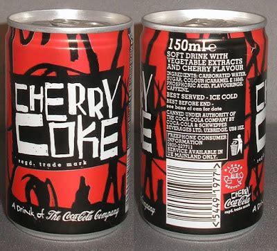 Haz Gamis Cherry por el poder de grayskull marzo 2010