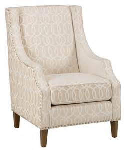 Ivory Accent Chair Quinn Ivory Accent Chair Quinn Ch Ivory Jofran