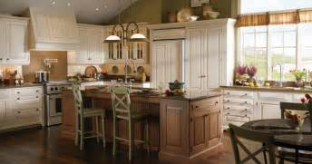 cape cod design cape cod craftsman style cabinets wood mode