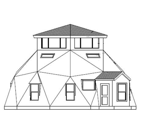 navajo hogan floor plans navajo hogan home designs get house design ideas