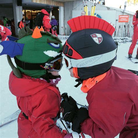 ab wann ist nachmittag ab wann und wie unsere kinder skifahren lernen die anderl