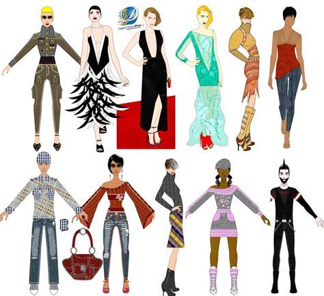 clothes design software free clothing desing program toursblogs