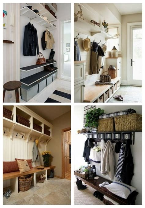 25 best ideas about small entryway organization on organize your entryway 40 cool ideas comfydwelling entry