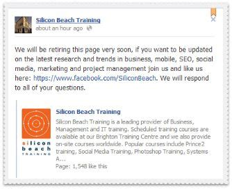 themes for facebook posts pin by michelle rae on business bits pinterest