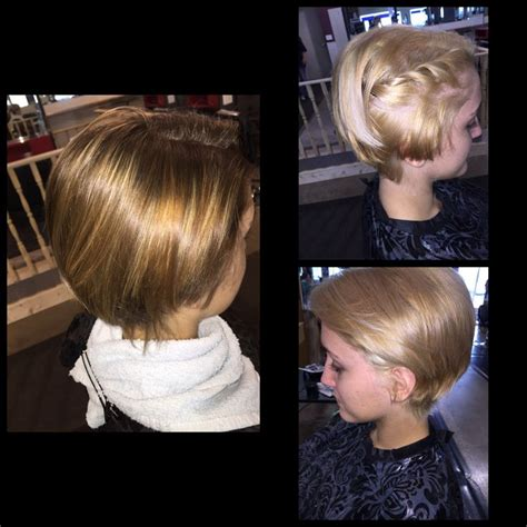 hairstyles brain surgery 94 best post brain surgery haircuts images on pinterest