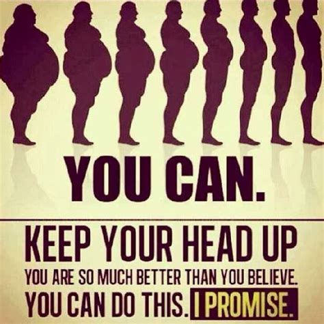 you can do it strength fitness and weight loss for kicking when is busy and time is books you can do it motivational quotes weight loss quotesgram
