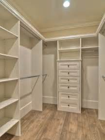 walk in closet design closet design when we remodel the master bath getting the closets redone too ok might be
