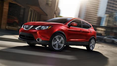 nissan rogue lease deals nissan rogue lease specials autos post