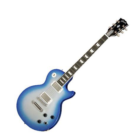 imagenes de guitarra sin fondo guitarras en png para texturas y blends ps tutoriales