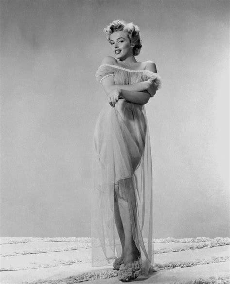 by bruno bernard marilyn monroe 1951 by bruno bernard wonderful marilyn monroe