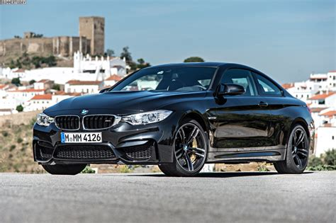 bmw black bmw cars wallpapers bmw m4 coupe in sapphire black