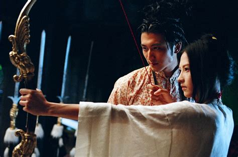 the promise 2005 cecilia cheung dong gun jang chinese 222 best images about hongkong actors actresses on