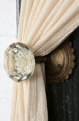 curtain side holders 25 best ideas about curtain holder on pinterest brown