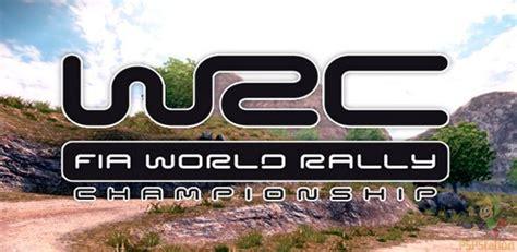 subaru rally logo image gallery wrc logo