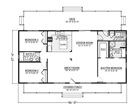 House Plans With 2 Master Bedrooms by House Plans Home Plans And Floor Plans From Ultimate Plans