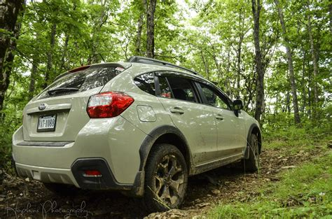 subaru crosstrek 2016 dark 2016 subaru crosstrek desert khaki dark brown hairs 2017