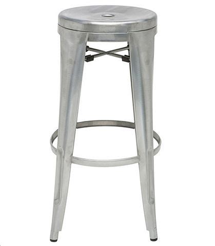 nuevo bar stools sale 1000 images about commercial vintage bar stools and