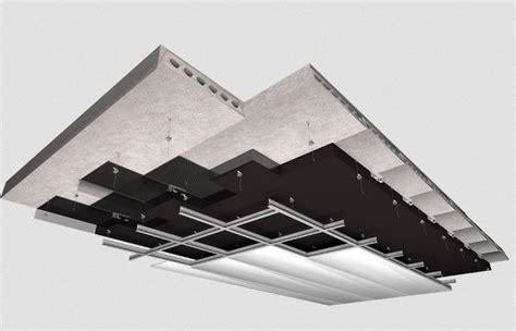 isolare controsoffitto come isolare un soffitto dal freddo risparmiare energia