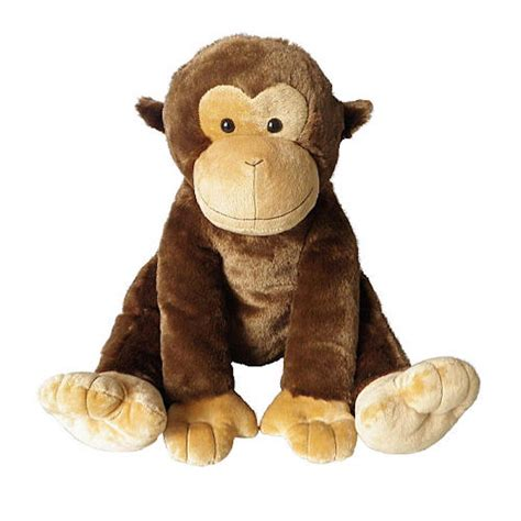 Where Can I Buy A Toys R Us Gift Card - toys r us plush 15 5 inch monkey blingby