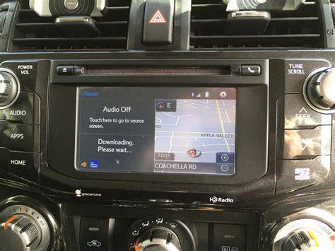 entune navigation map update popular 168 list entune map update