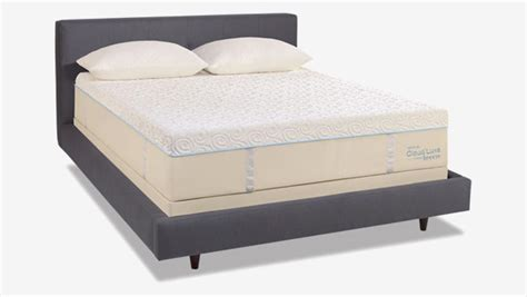 Tempurpedic Mattress by 2017 Tempurpedic Mattress Reviews The Best Mattress