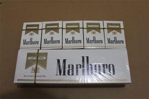 in lights coupon discount marlboro lights store 100 cartons marlboro