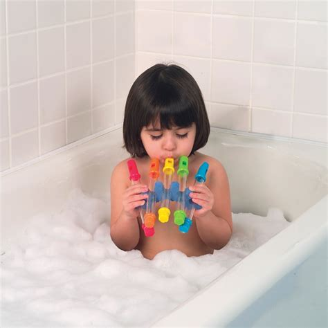 toys for bathtub water flutes bathtub toy educational toys planet