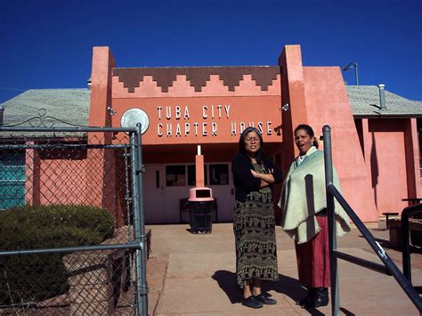 chapter house chapter house navajo nation wikipedia