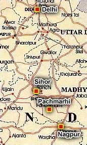 Dbm College For Mba Nagpur by A Spiritual Travelogue Of Pramukh Swami Maharaj 19 June
