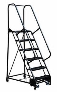 2 step esd safe portable warehouse ladder 2 step esd safe
