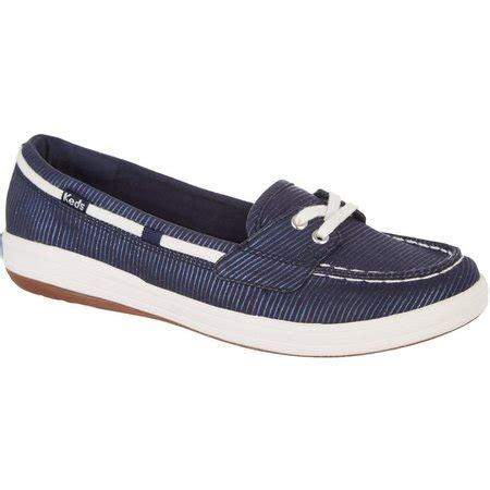 canvas boat shoes womens women s boat shoes boat shoes for women bealls florida