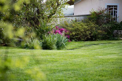 tappeti erbosi realizzazione giardini
