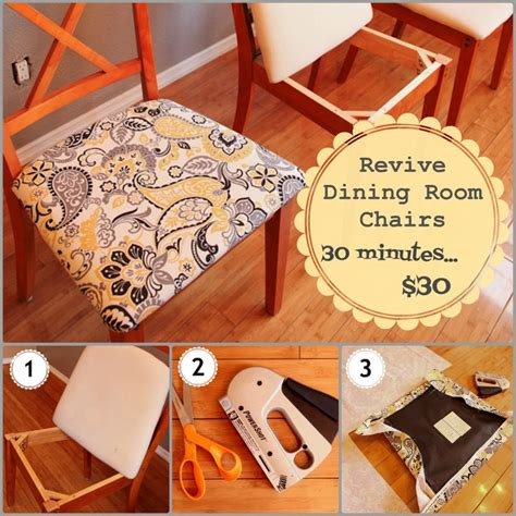 how to cover an armchair with fabric how to cover dining room chairs with fabric 3340