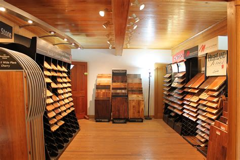 the hardwood store of pa