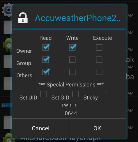 make the accuweather widget transparent on your samsung galaxy note 3 171 samsung galaxy note 3