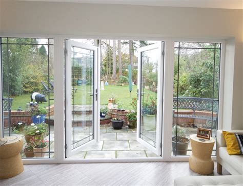Patio & French Doors   Double Glazed Patio and French