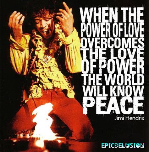Jimi Hendrix Meme - kanye west quotes racist meme quotesgram