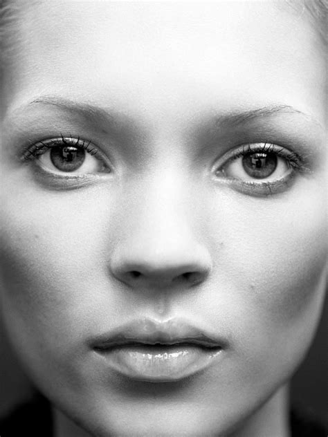 vanity fair kate moss photos 25 years in the of model and muse kate moss