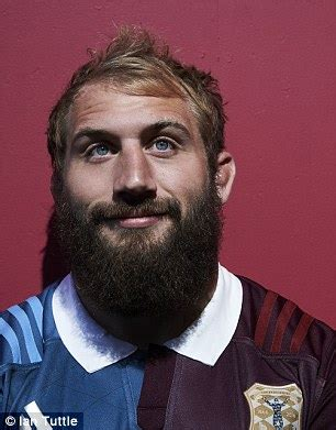 joe marler out to prove that he s a cut above the rest joe marler says he has sorted his head out changed his