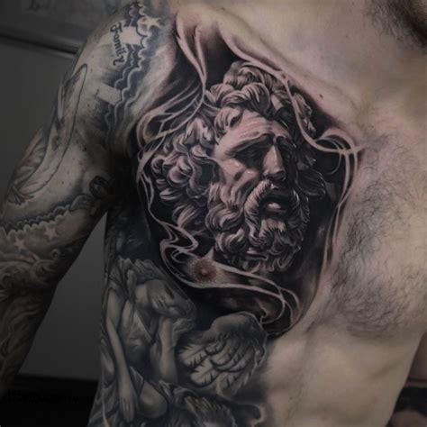 uk tattoo road tattoos road tattoos