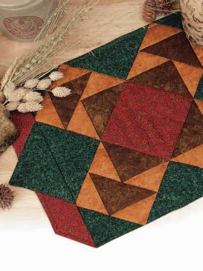 candlestick quilt pattern quilting special days toad puddle candle mat quilting