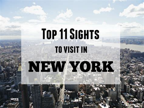 where to stay in new york for new years where to stay in new york for new years 28 images best