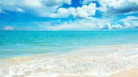 Sommer Hintergrundbilder Hintergrund HD   wallpaper.wiki