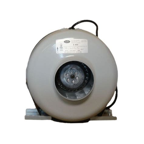 exhaust fan with filter can fan s400 120 cfm variable mount ceiling or wall