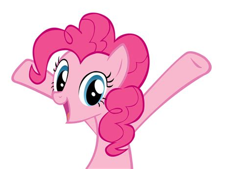 pinkie pie eventos on pinterest pinkie pie my little pony and