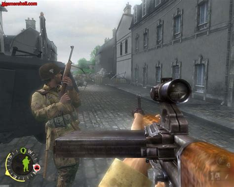 blood in brothers in arms earned in blood pc torrentsbees