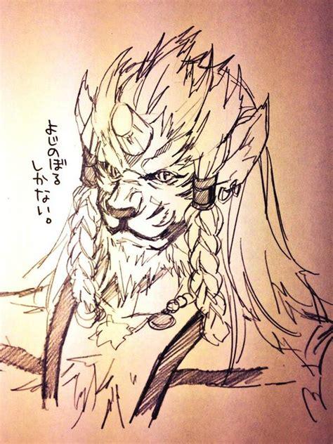 tweet 漫画家 種村有菜さん注目ツイート amp 画像 naver まとめ