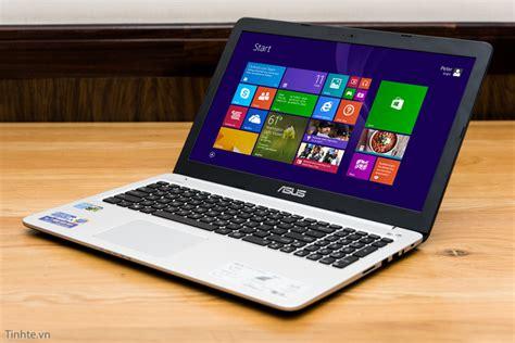 Cau Hinh Laptop Asus K55vd 苣 225 nh gi 225 laptop asus k501lx c蘯 u h 236 nh m蘯 nh m 224 n h 236 nh hd tinhte vn