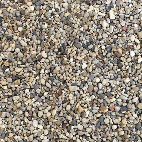 Best Place To Buy Pea Gravel Gravel Ozinga Aggregates And Materials