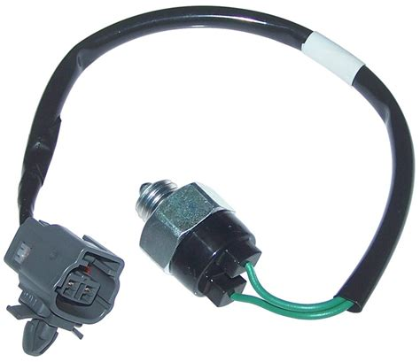 Switch Netral R 93 95 rx7 neutral safety inhibitor switch r507 17 640